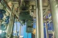 Produkt Management - Mechanische Produkte