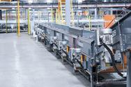 Produkt Management - Mechanische Produkte, Produkt Management - Elektronische Produkte, Marketing, ISM - Intralogistics