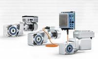 Produkt Management - Elektronische Produkte